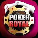 Poker Royal Texas Hold'em