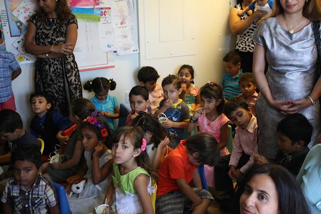 Pre-K1 Coptic Year End Celecration 2015 - IMG_9572.JPG