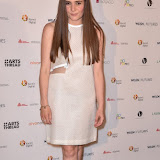 OIC - ENTSIMAGES.COM -  at the  WGSN Futures Awards 2016  in London  26th May 2016 Photo Mobis Photos/OIC 0203 174 1069