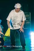 Han Balk Jazzdansdag 2015-0411.jpg