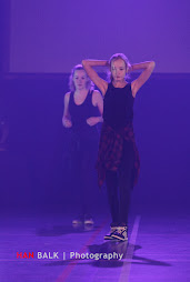 Han Balk Voorster dansdag 2015 middag-2189.jpg