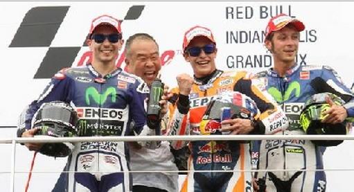 motogp-2015indi-podio.jpg