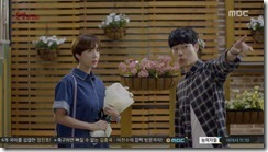 Lucky.Romance.E08.mkv_20160618_221003.654_thumb