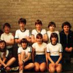 Micro 1983 aspiranten.jpg