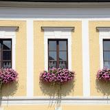 salzburg - IMAGE_20D4B099-A409-4D8F-988A-896D593709AE.JPG