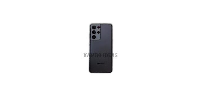 مواصفات و سعر Samsung Galaxy S22, S22+, S22 Ultra