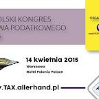 III polski kongres prawa podatkowego 2015. 2.jpg