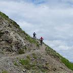Tibet Trail jagdhof.bike (104).JPG