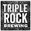 Triple Rock Brewery & Alehouse's profile photo