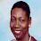 Maureen Wright-Evans's profile photo