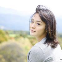 Bomb.TV 2009.01 Shihori Kanjiya BombTV-ks003.jpg