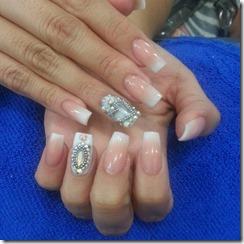 imagenes de uñas decoradas (30)