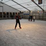 Sinterklaas bij de schaatsbaan - IMG_0321.JPG