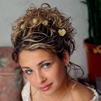 wedding-hairstyles-for-long-hair-27.jpg