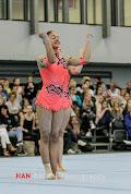 Han Balk Fantastic Gymnastics 2015-9405.jpg