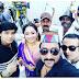 आगरा में रानी चटर्जी की फिल्म 'जीरो बनल हीरो' की शूटिंग पूरी