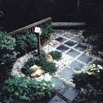 images-Landscape Design and Installation-lnd_dsn_14.jpg