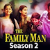 Web Series Review: The Family Man – Season 2 is energetically suggested
