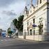 Novo decreto flexibiliza funcionamento do comércio em Serrinha. Confira!