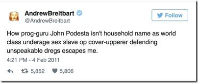 Breitbart-Tweet-2