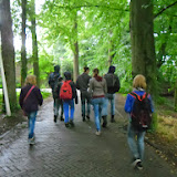 Welpen - Zomerkamp Amersfoort - SAM_2323.JPG