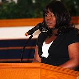 2009 MLK Interfaith Celebration - _MG_2241.JPG