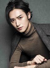 Hu Xiaoling  Actor
