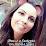 Ana Angels's profile photo