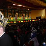 schoolcarnaval 2016