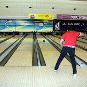Midsummer Bowling Feasta 2010 202.JPG