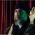 MTOTO WA GADDAFI AUTAKA URAIS LIBYA