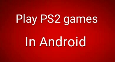 play-station2-emulator-for-android