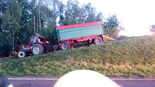 150921-vu-traktor-10