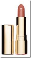 Clarins Jolie Rouge Lipstick in Tender Nude
