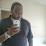 Tyrone Williams II's profile photo