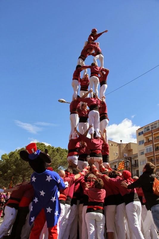 Actuació Mollersussa Sant Josep  23-03-14 - IMG_0499.JPG