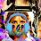 Pop Nostalgica's profile photo