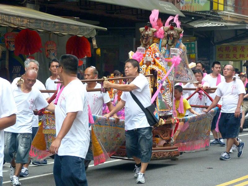 Ming Sheng Gong à Xizhi (New Taipei City) - P1340052.JPG