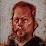 Steve Kizer's profile photo