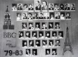 1983 - IV.c