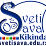 Sveti Sava's profile photo
