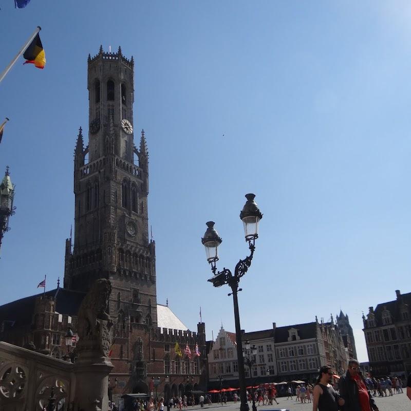 Day_1_Bruges_26.JPG