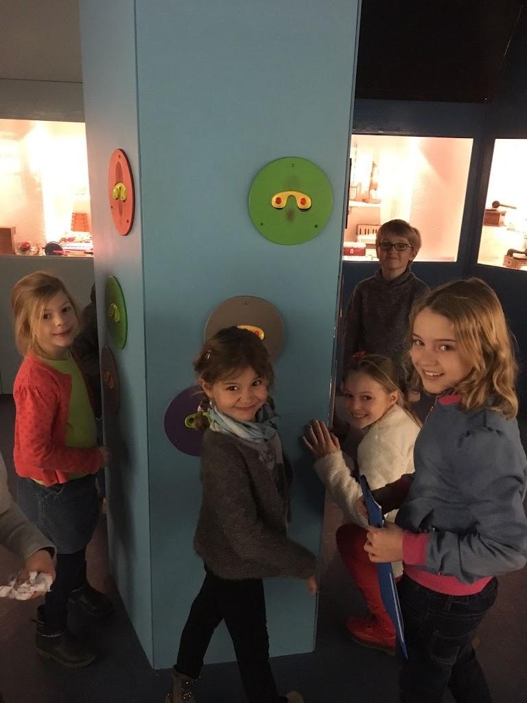 De Knetters gaan naar het speelgoedmuseum - IMG_5821.JPG
