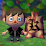 KirbyCrossing's profile photo