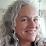 Toni Syrmopoulos's profile photo