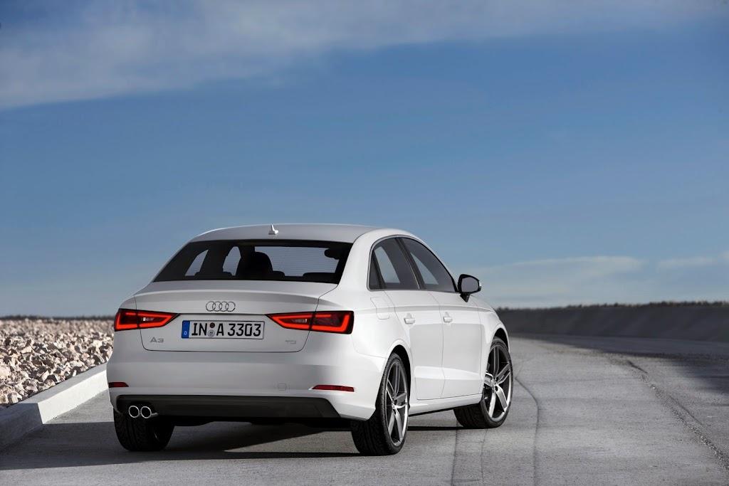 2015 Audi A3 Sedan 08