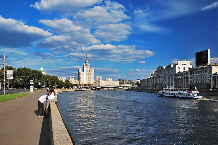 Moscova18.JPG