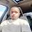 Warui Dayv's profile photo