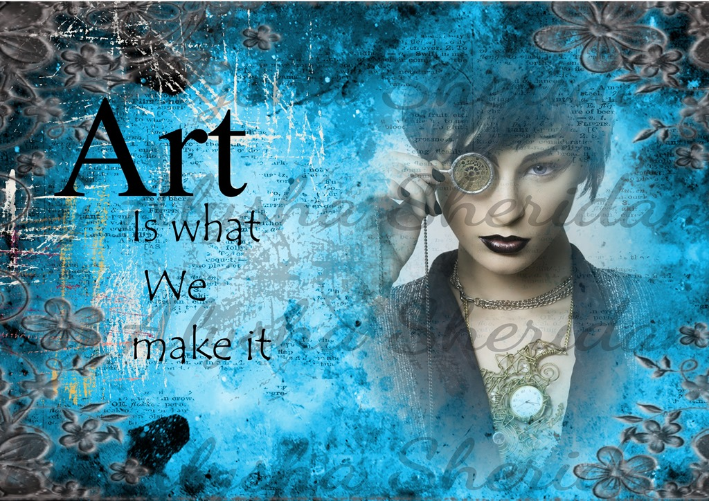 [Art+is+what+we+make+it+WITH+WATERMARK%5B5%5D]