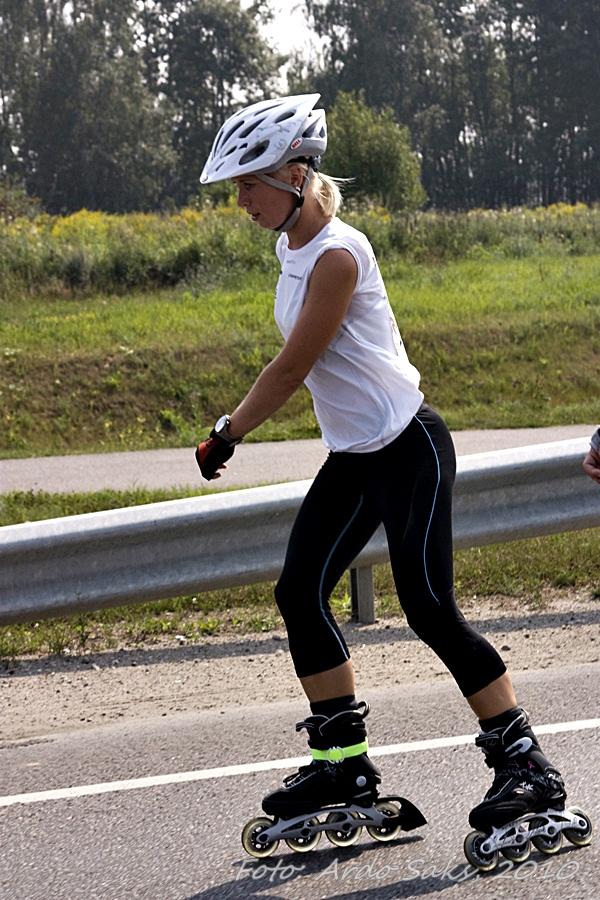 SEB 4. Tartu Rulluisumaraton / 15 ja 36 km / 08.08.2010 - TMRULL2010_057v.JPG